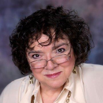 Joanne Quinn Smith linkedin profile