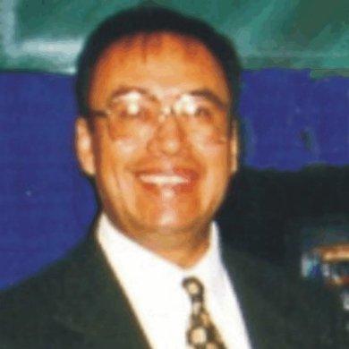 Jose Solis linkedin profile