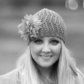 Christine Dersi Davis linkedin profile