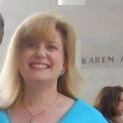 Elizabeth Hunt Blanc linkedin profile