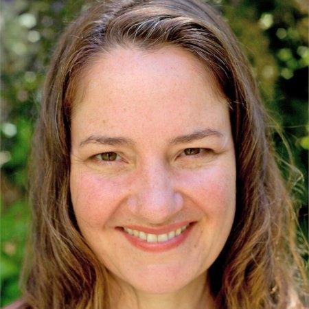 Elizabeth Kenney linkedin profile