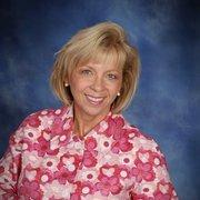 Janice Stevens linkedin profile