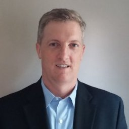Eric Read linkedin profile
