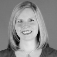 Beth Gillen linkedin profile