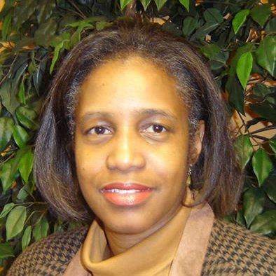 Ms. Lee T S Moore linkedin profile