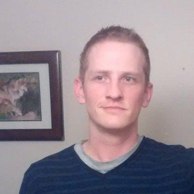 Kevin Lee Carroll linkedin profile