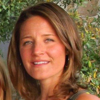 Britt Elizabeth Tonnessen linkedin profile