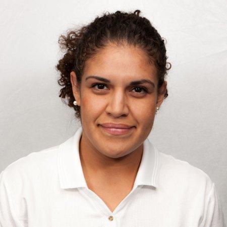 Ana Rosa Aguilar linkedin profile