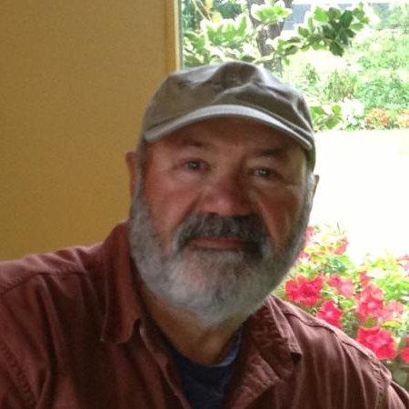 Joseph Blanchard CPL linkedin profile