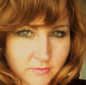 Christine Sullivan linkedin profile