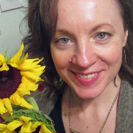 Adrienne Lynch linkedin profile