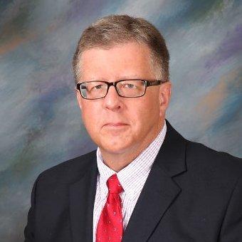 Paul Gates linkedin profile