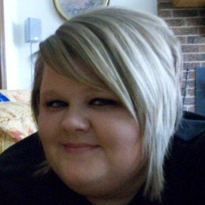 Ashley (Ashley Lockwood) Norris linkedin profile