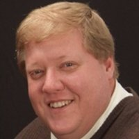 K Jay Barton linkedin profile