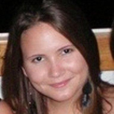 Maggie Williams linkedin profile