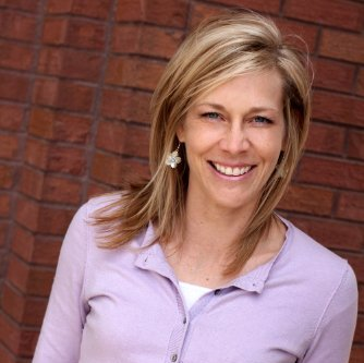 Andrea C Diamond linkedin profile