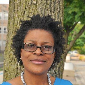 Lynda V. Jordan linkedin profile