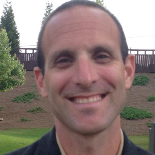 Jason Frankel linkedin profile