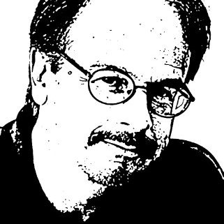 Thomas Croft linkedin profile