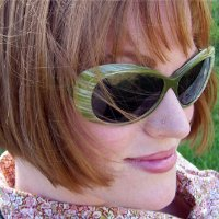 Dana K Boyd linkedin profile