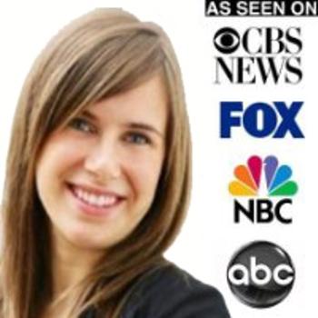 Linda Davis linkedin profile