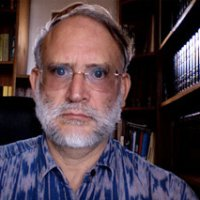Dr Juan Francisco Escamilla Castillo linkedin profile