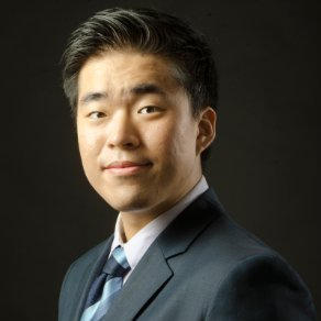 Ho Jun Yang linkedin profile