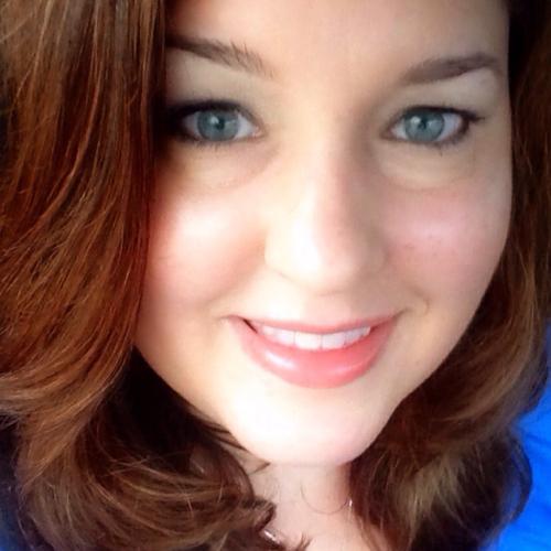 Cindy Smith linkedin profile