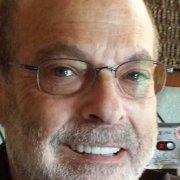 Brian Rosman linkedin profile