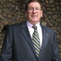 John W. Dixon linkedin profile