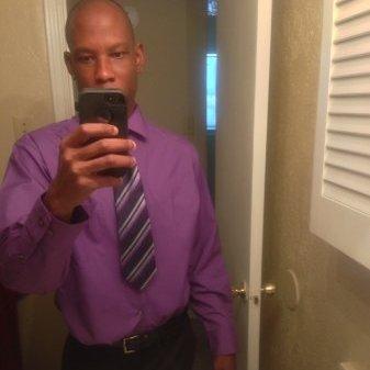 Darryl Bell linkedin profile