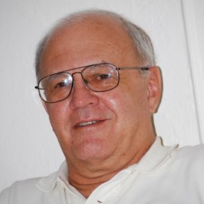 James Bartholomew linkedin profile