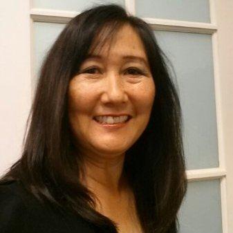 Barbara Messick linkedin profile