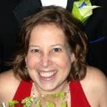Andrea L Brown linkedin profile