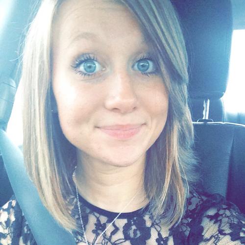 Bethany Smith linkedin profile