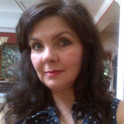 Lisa Anderson Davis linkedin profile