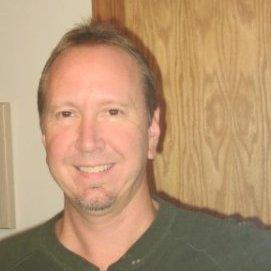 Barry B linkedin profile