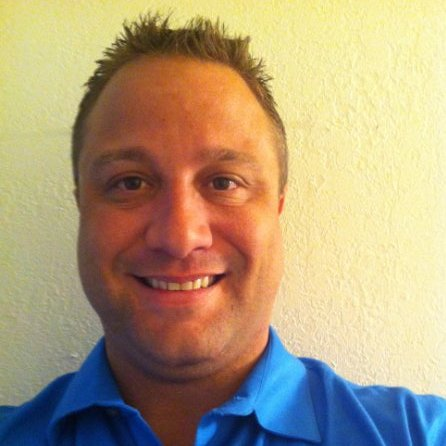 Brown Smith linkedin profile