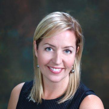 Jennifer Moore McCutcheon linkedin profile