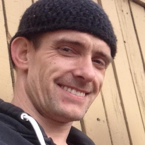 Charles Cecil linkedin profile