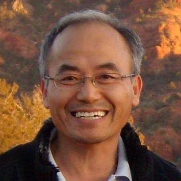 Chang Yee linkedin profile