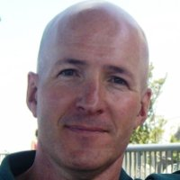Gary Calhoun linkedin profile