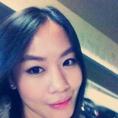 Yang Chen Chou linkedin profile