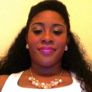 La Juana Moreno linkedin profile