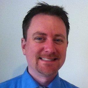 Andrew Gifford linkedin profile