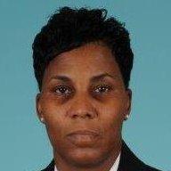 Brenda Taylor linkedin profile