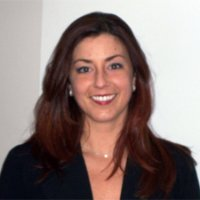 Anna Cook linkedin profile