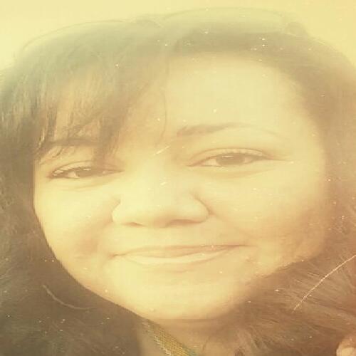 Mazie Ann Velasquez linkedin profile