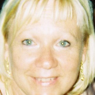 Irene Brown linkedin profile