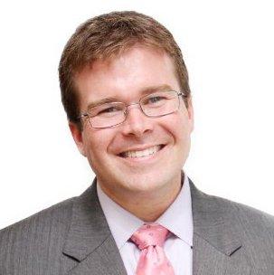 Gregory Field Price linkedin profile